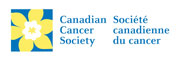 Canadian Cancer Society